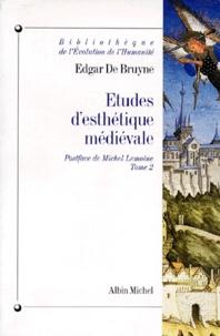 Edgar de Bruyne - .