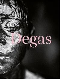 Edgar Degas - Degas: dance, politics and society /anglais.