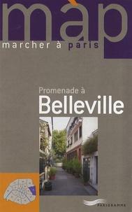 Promenade à Belleville.pdf