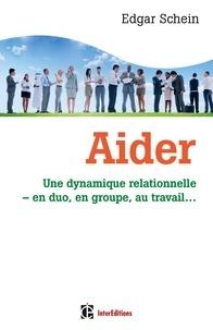 Rhonealpesinfo.fr Aider - Une dynamique relationnelle - en duo, en groupe, au travail Image