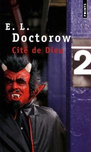 Edgar-Lawrence Doctorow - Cité de Dieu.