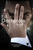 Edgar-Lawrence Doctorow - Ragtime.