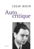 Edgar Morin - Autocritique.