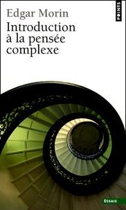 Téléchargement gratuit de google books Introduction à la pensée complexe