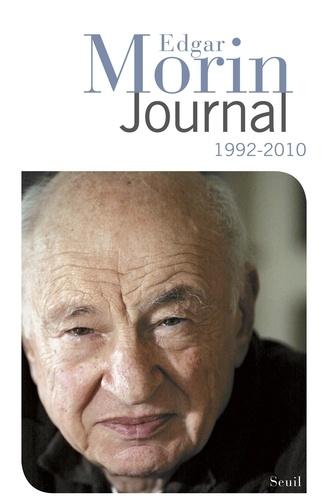 Journal 1992-2010