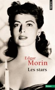 Les Stars.pdf