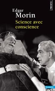 Deedr.fr Science avec conscience Image