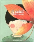 Edgar Orray et Amélie Clavier - Le soleil sous les branches.