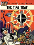 Edgar Pierre Jacobs - Blake & Mortimer Tome 19 : The Time Trap.