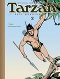 Edgar Rice Burroughs - Tarzan Tome 2 : Tarzan et les joyaux d'Opar.