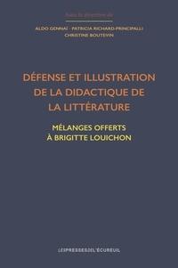 Edgar Rice Burroughs et Franck E. Schoonover - The Master Mind of Mars - Contient une édition pour public dyslexique.