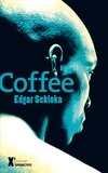 Edgar Sekloka - Coffee.