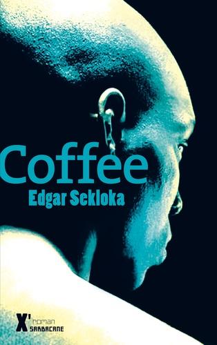 Edgar Sekloka - Coffee.
