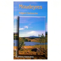 Edgard Delouche - Moudeyres.