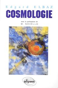 Cosmologie.pdf
