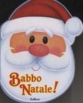 EdiBimbi - Babbo Natale !.