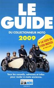 Le guide du collectionneur moto 2009.pdf