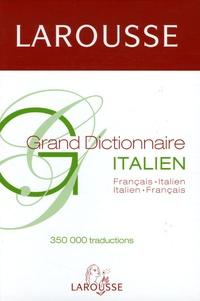 Grand Dictionnaire Français-Italien Italien Français.pdf