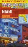 Marco Polo - Miami - 1/15 000.