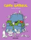 Edika - Clark Gaybeul.