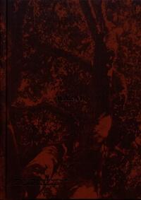 Edine Célestin et Edwidge Danticat - Kazal - Mémoires d'un massacre sous Duvalier : une approche photographique, édition français-anglais-créole.