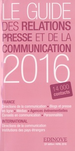 Le guide des relations presse et de la communication.pdf