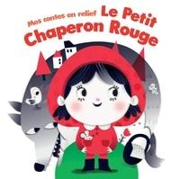 Edit Sliacka - Le petit chaperon rouge.