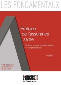 Goodtastepolice.fr Pratique de l'assurance santé Image