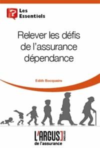 Relever les défis de lassurance dépendance.pdf