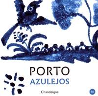 Porto azulejos.pdf