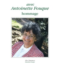 Avec Antoinette Fouque - Hommage.pdf