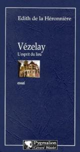 Vézelay, lesprit du lieu.pdf