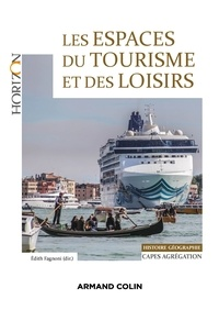 Les espaces du tourisme et des loisirs - Capes Agrégation Histoire-Géographie.pdf