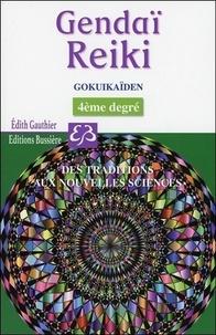 Gendaï Reiki - Gokuikaïden 4e degré.pdf