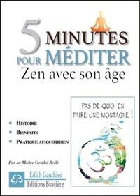 Zen avec son âge.pdf