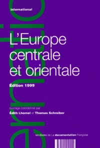 Edith Lhomel et  Collectif - .