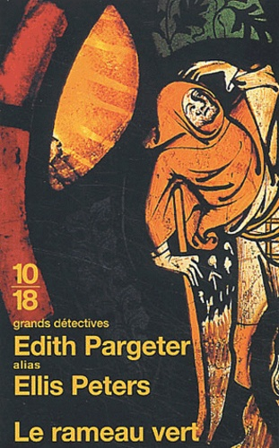 Edith Pargeter - .