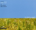 Edith Roux et Guy Tortosa - Euroland - Bilingue français-anglais.