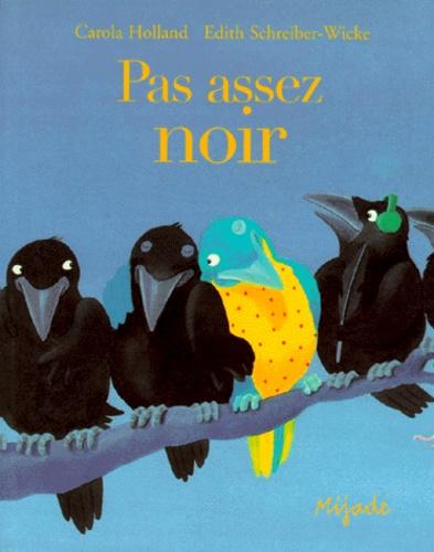 www.decitre.fr