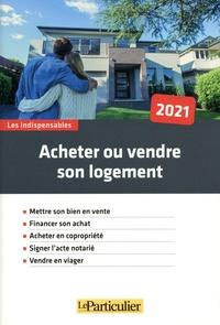 Edith Tavignot - Acheter ou vendre votre logement.