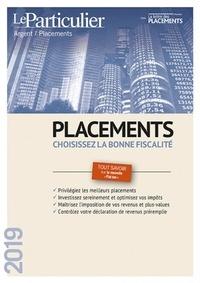 Birrascarampola.it Placements - Choisissez la bonne fiscalité Image