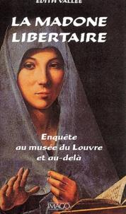 Edith Vallée - .
