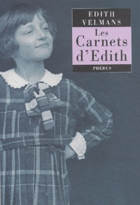 Edith Velmans - .