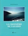 Edith Wharton - La croisière du Vanadis.