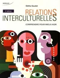 Relations interculturelles - Comprendre pour mieux agir.pdf