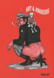 Edition K'A - Art & anarchie - Collectif.