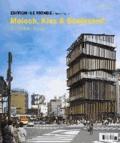 Edition Le Monde diplomatique 14 Moloch, Kiez und Boulevard - Die Welt der Städte.
