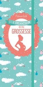 Lorganiseur de ma grossesse.pdf