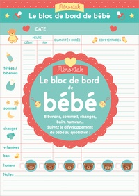 Le bloc de bord de bébé.pdf