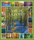 Editions 365 - Le grand calendrier âme de la forêt.